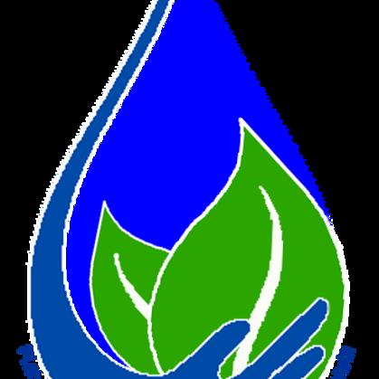 Logo Plataforma